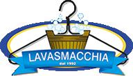 Lavasmacchia