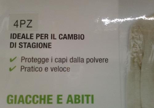 Ozonizzazione Ambienti