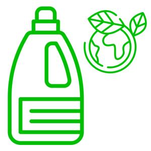 Ecologici